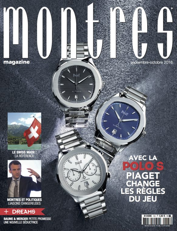 COVER Piaget
