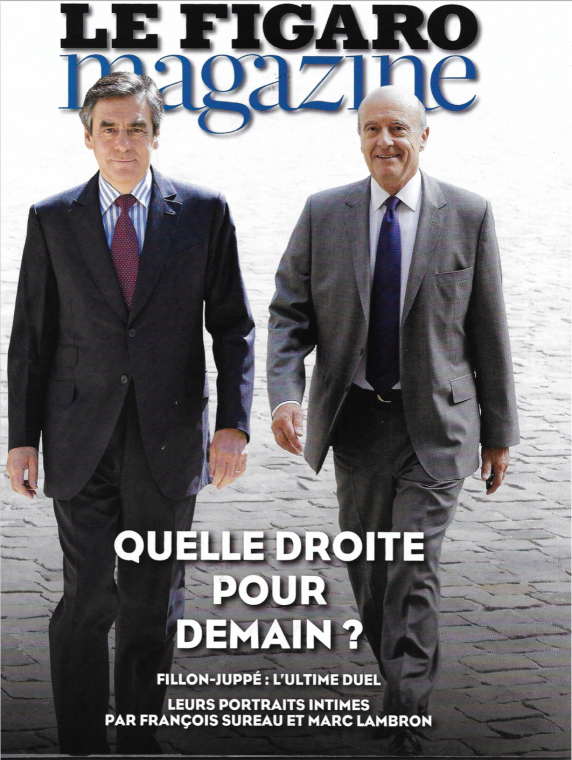 couverture-figaro