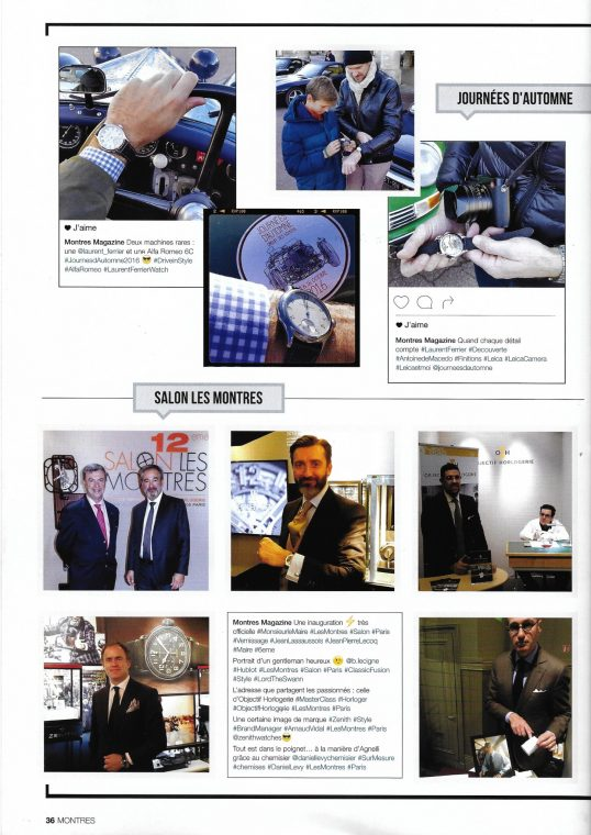 page-article-montres-mag